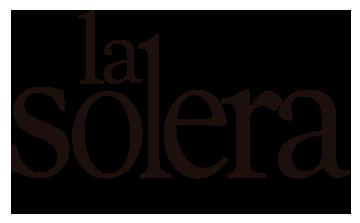Catering La solera